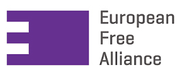 http://www.comitatolibertatoscana.eu/wp-content/uploads/2020/12/efa-7495-manifesto-web.pdf