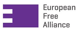 https://www.comitatolibertatoscana.eu/wp-content/uploads/2020/12/efa-7495-manifesto-web.pdf